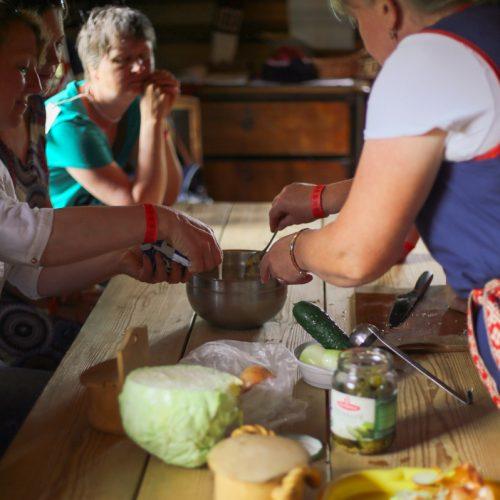 Seto toidu õpituba suulliim_fb_LLEek-1